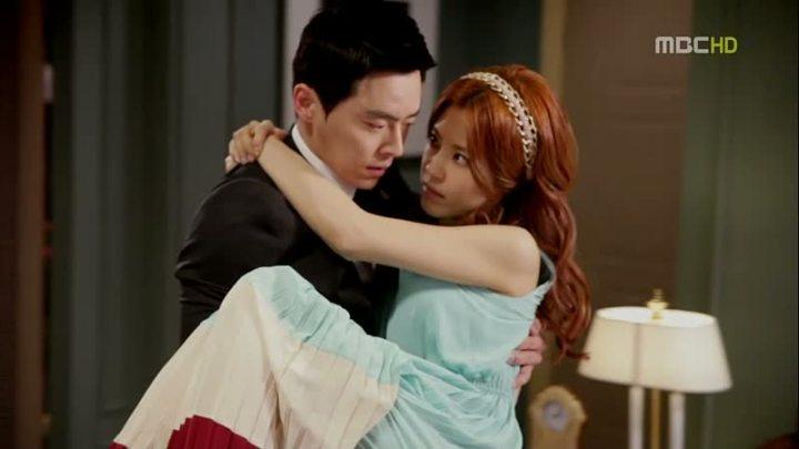 20120529_seoulbeats_king2hearts